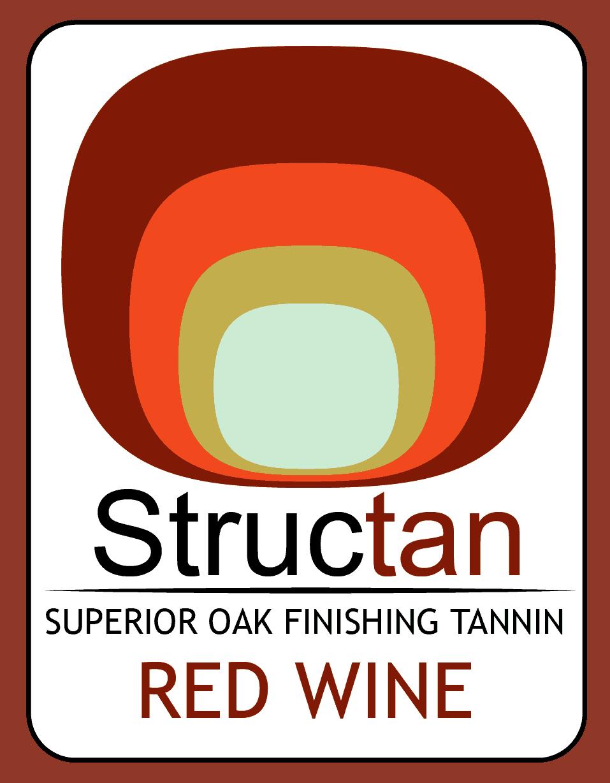 Structan Liquid Oak Finishing Tannins Stoak Technologies